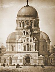 Проект А.И.Томишко, занявший первое место на конкурсе